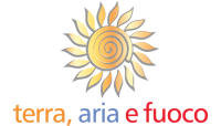 Sicilia Terra Aria e Fuoco